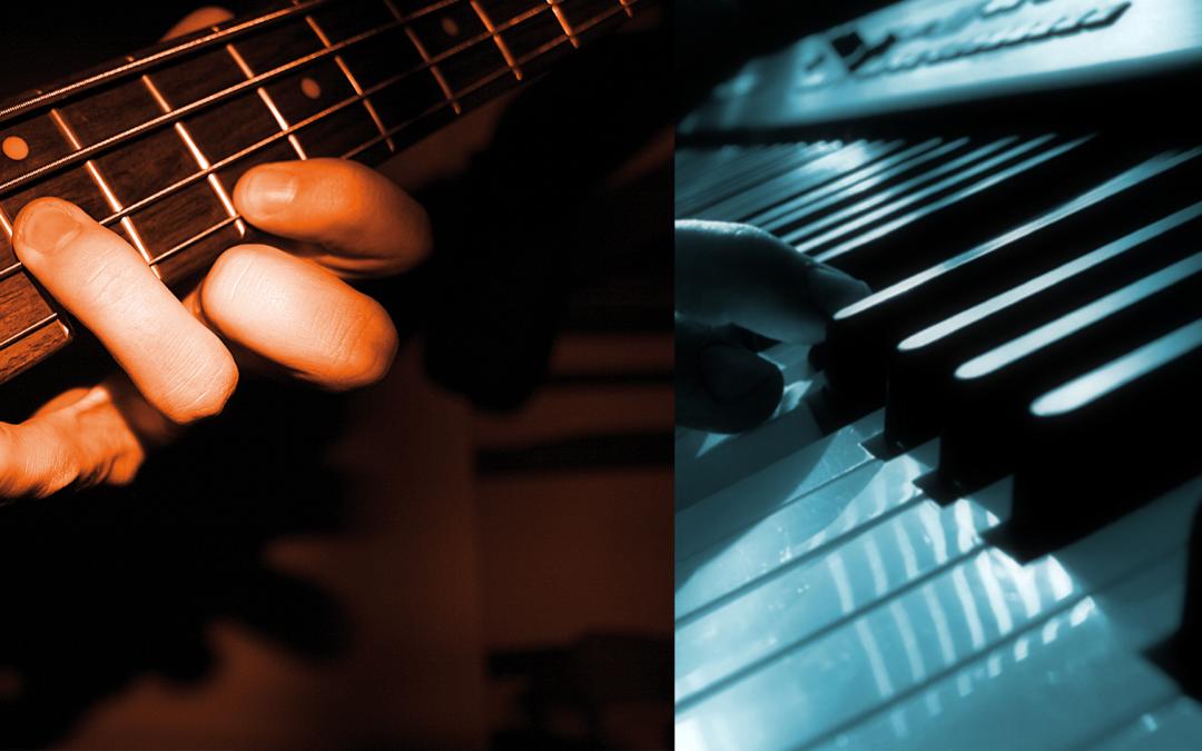 School Music Lessons – Free Ebook
