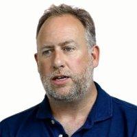 Brian Greene CEO
