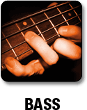 Gigajam - Bass
