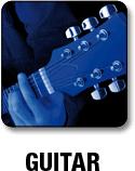 GIgajam Guitar